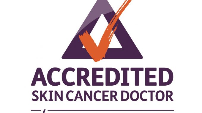 Skin Check For Skin Cancer