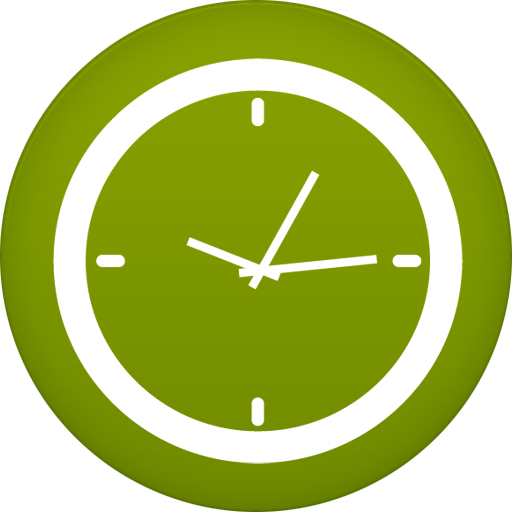 appointment times clock