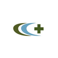 Medical and Injury Centre
